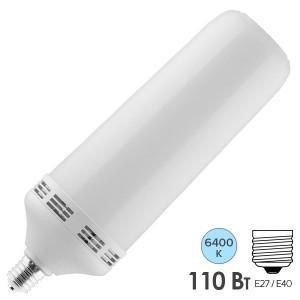 Лампа светодиодная Feron LB-650 E27-E40 110W 6400K