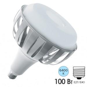 Лампа светодиодная Feron LB-651 E27-E40 100W 6400K