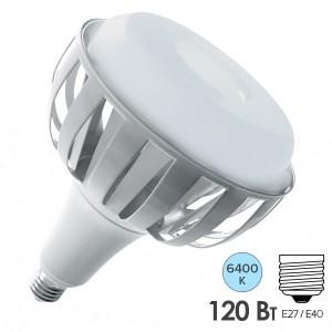 Лампа светодиодная Feron LB-652 E27-E40 120W 6400K