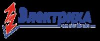 Интернет - магазин электрики: ТОПЭЛЕКТРО.ru | Электротовары оптом и в розницу!